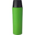 Primus TrailBreak EX Vacuum Bottle - Moss 1L