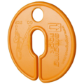 Pancake Pulley Accessory
