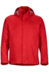 Ανδρικό αδιάβροχο Jacket Marmot PreCip Team Red