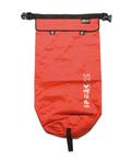 Roll-Up Peak UK Dry Bag