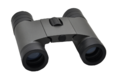 Κυάλια Baladeo Tech Binocular 8 x 22