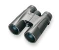 Κυάλια Bushnell Binoculars Powerview Mid 10 x 42
