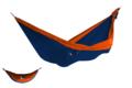 Αιώρα Ticket to the moon Double - Royal Blue Orange (3935)