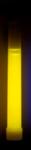Χημικό Φως Outdoorway κίτρινο