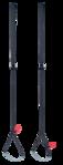 Ποδωστήριο Beal Air Step Adjustable footloop