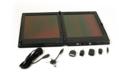 Ηλιακός Φορτιστής 4W