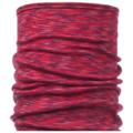 Buff® Lightweight Merino Wool Pink Multi - 115142.538.10.00