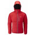 Rab Πουπουλένιο Men's Microlight Alpine Jacket Richochet