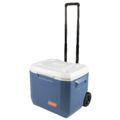 Ψυγείο Coleman ice box Xtreme 50 QT wheeled