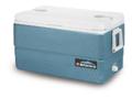 Ψυγείο Igloo Max Cold 70 (66Lt)