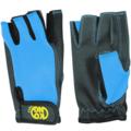 Γάντια Kong Pop Gloves
