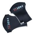 Γάντια Kayak