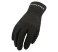 Γάντια Ισοθερμικά Black Diamond WelterWeight Glove