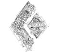 Ιμάντες ανταλλακτικοί Black Diamond Distance Z Straps