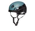 Κράνος Ορειβασίας Black Diamond Vision Helmet Astral Blue