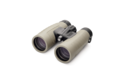 Κυάλια Bushnell Βinoculars Natureview - 8 x 42