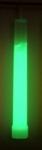 Χημικό Φως Outdoorway πράσινο