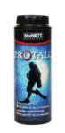 McNett Pro Talc