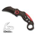 Σουγιάς Komodo 17057