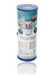 Ανταλλακτικό φίλτρο FLOWCLEAR™ 5.678 L/Hr