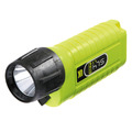 Φακός χειρός Underwater Kinetics SL4 L1 eLED Yellow