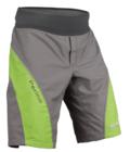 Σόρτς Ποταμού Artistic Perino Shorts