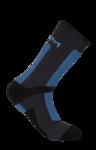 Κάλτσες Milo Rago
