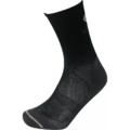 Κάλτσες Liner