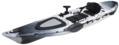 Sea Kayak RTM Abaco 4.20 Big Bang Grey Storm