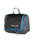Milo Wash Care Bag Base