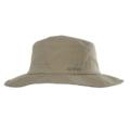 Καπέλο CTR Summit Pack - It Khaki