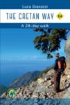 The Cretan Way E4 - A 28-day Walk