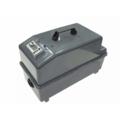 Ηλεκτρική αντλία αέρος BRAVO 2000 A.R.S. IP 65 - 230