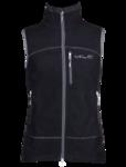 Milo Softshell Jacket Men's Gifu