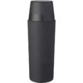 Primus TrailBreak EX Vacuum Bottle - Coal 0.75L