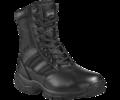 Μπότα Tactical Magnum Panther 8.0 Side-Zip Black