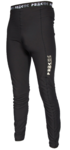 Thermo Lycra Peak UK Thermal Rashy Pants 2015