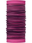 Buff® Reversible Polar Sufla - Paloma Pink - 107886