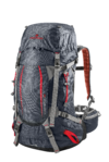 Σακίδιο Ferrino Backpack Finisterre 48