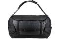 Duffle bag Marmot Long Hauler Xlarge 100Lt Black