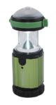 Φωτιστικό - Φακός Unigreen Cree LED