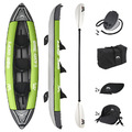 Φουσκωτό Kayak Aqua Marina Laxo 380cm 3-θέσιο
