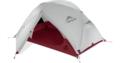 Αντίσκηνο MSΡ Elixir™ 3 Lightweight Backpacking Tent