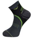 Κάλτσες Running