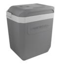 Ψυγείο Camping Campingaz ice box PowerBox Plus 12 V - 24 Lt