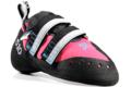 Five Ten Blackwing Wms - Pink - Blue