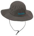 Καπέλο Marmot Simpson Sun Hat