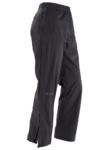 Marmot Αδιάβροχο Παντελόνι PreCip Full Zip Pant Black