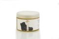 Καθαριστικό Rapide leathersoap 500 ml