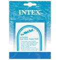 Κιτ επισκευής φουσκωτών INTEX